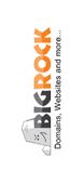 bigrock1