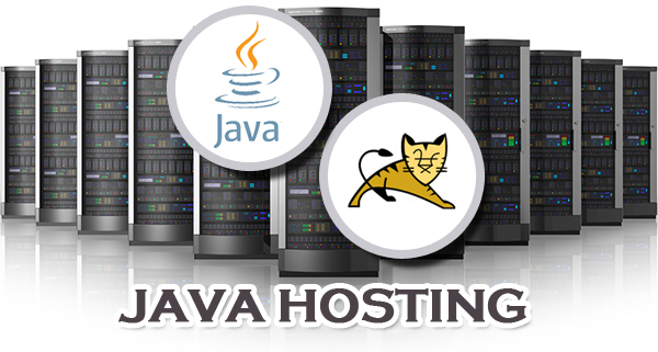 What is Java Hosting
